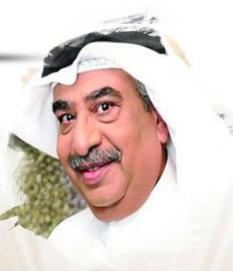 القطري غازي حسين لـ المواطن لهذا السبب لن أكون منتج ا صحيفة المواطن الإلكترونية