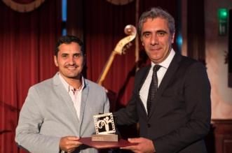 """""""القط"""" يخطف الجائزة الثالثة من بين 200 فيلم منافس في """"ريغا"""" - المواطن"""