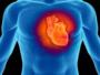 دراسة:مكملات الفيتامينات لا تفيد القلب