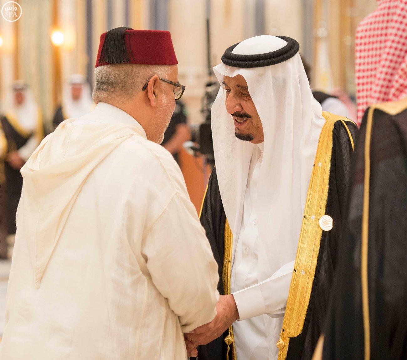 القمة الرابعة للدول العربية ودول أمريكا الجنوبية (10)
