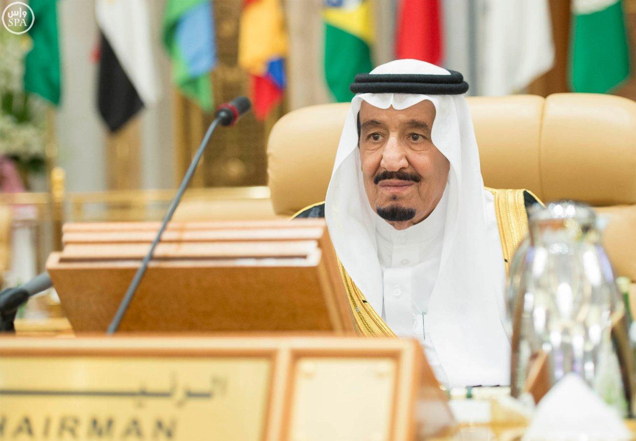 القمة الرابعة للدول العربية ودول أمريكا الجنوبية (19)