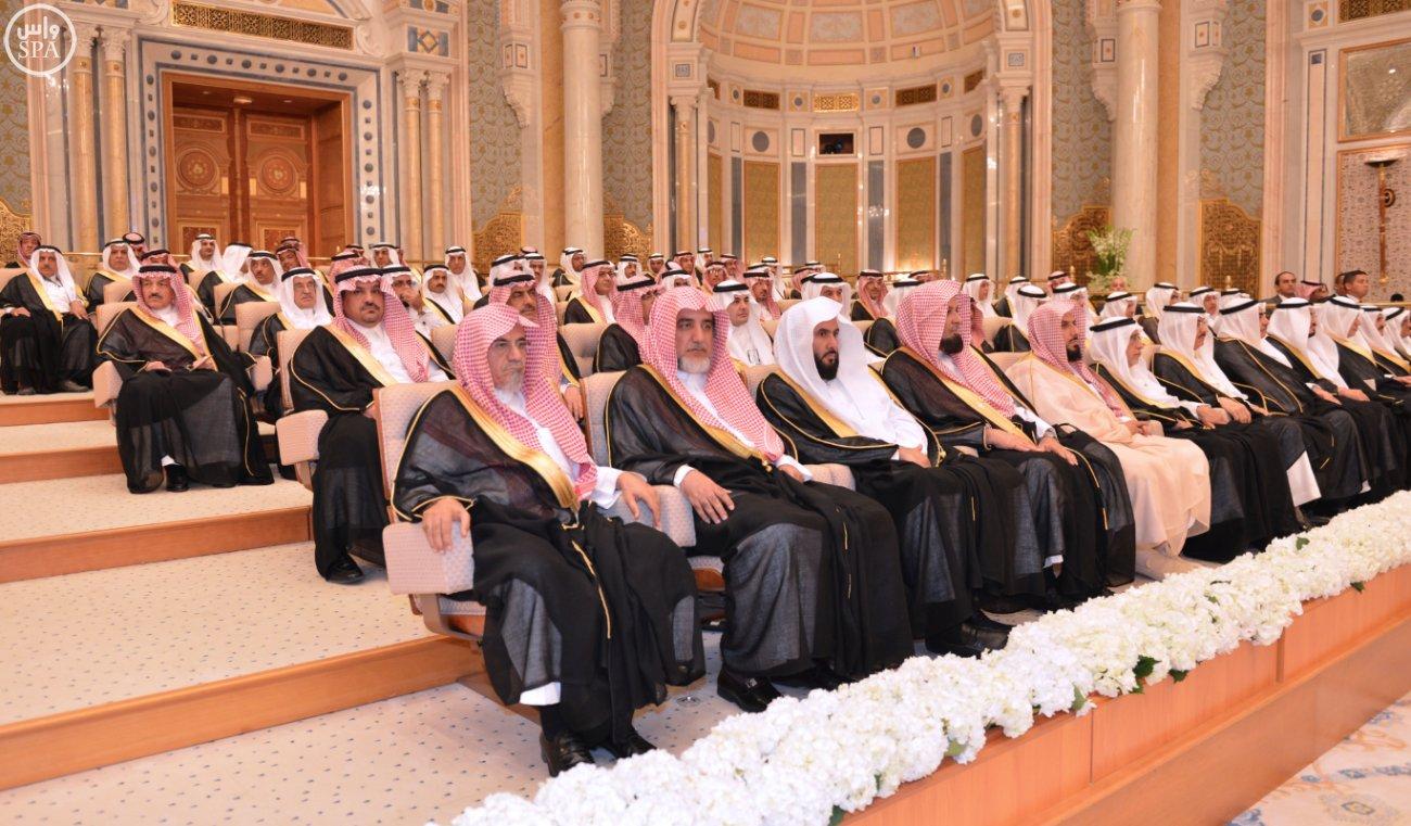 القمة الرابعة للدول العربية ودول أمريكا الجنوبية (21)