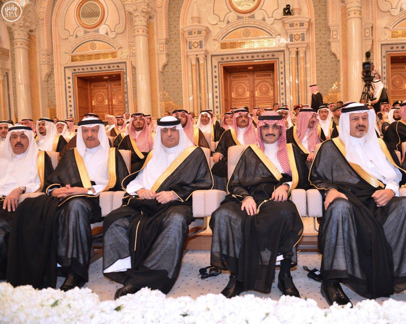 القمة الرابعة للدول العربية ودول أمريكا الجنوبية (24)