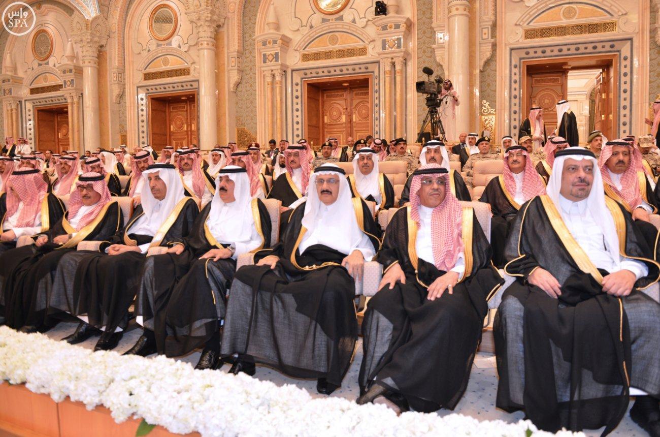 القمة الرابعة للدول العربية ودول أمريكا الجنوبية (25)
