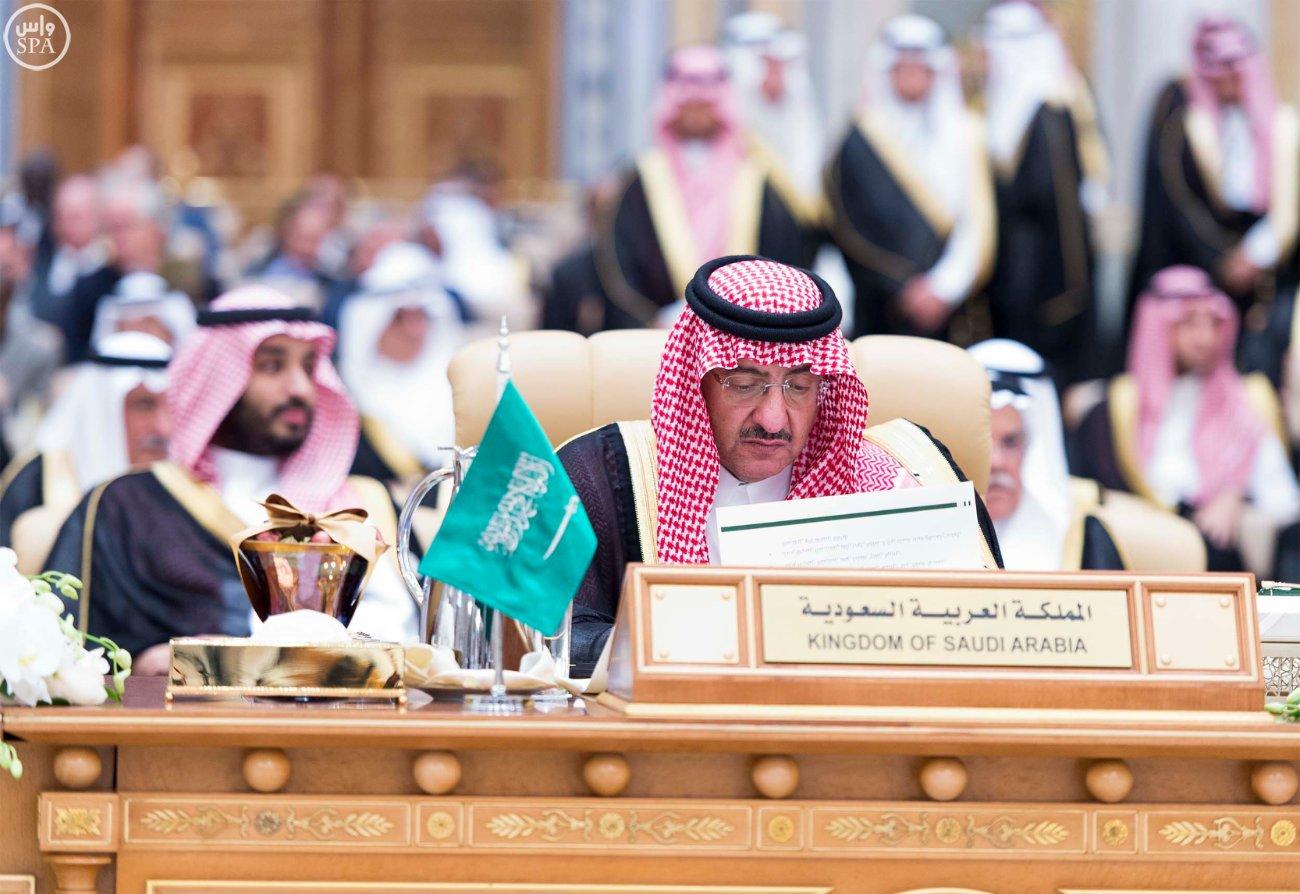 القمة الرابعة للدول العربية ودول أمريكا الجنوبية (28)