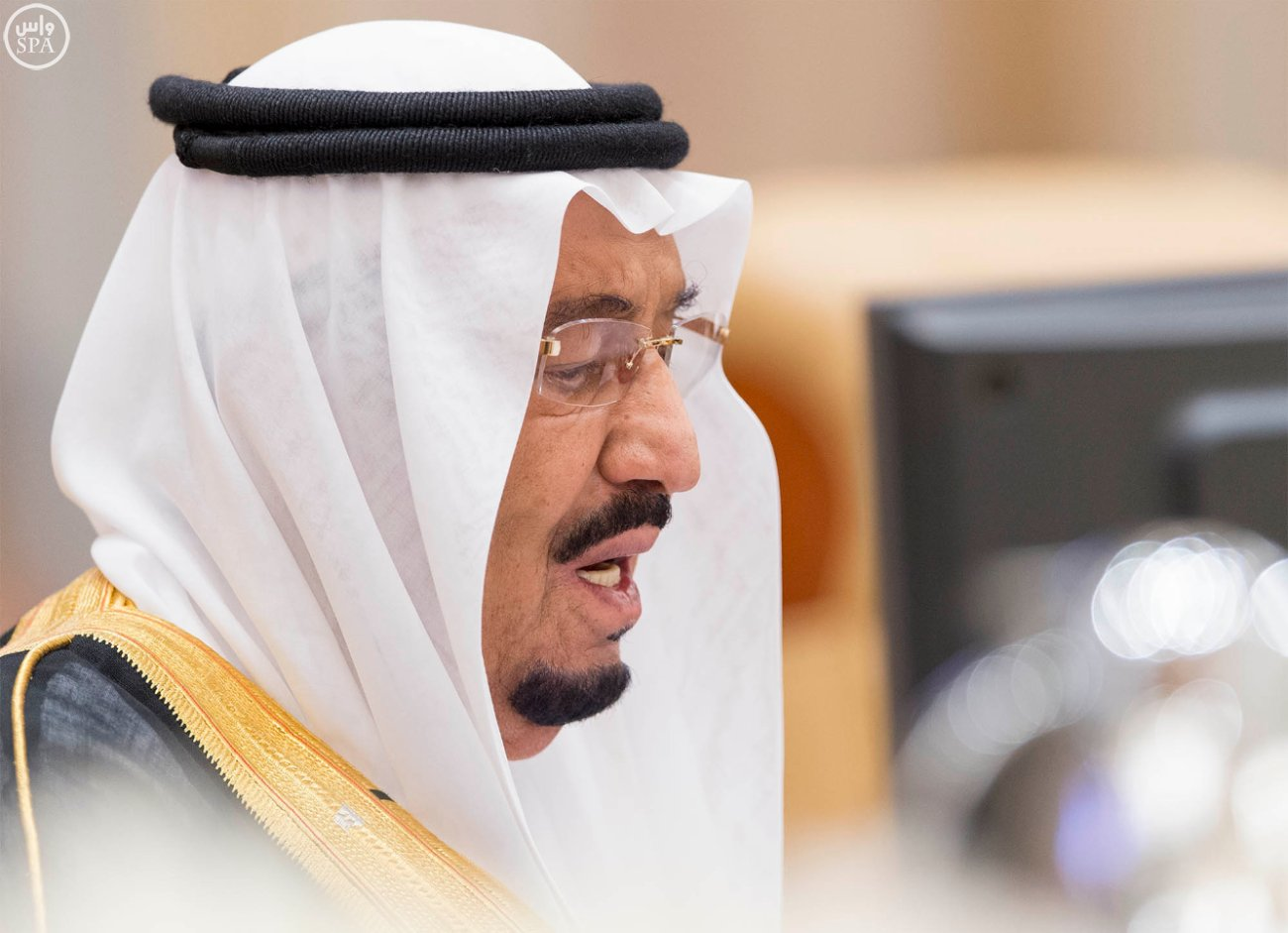 القمة الرابعة للدول العربية ودول أمريكا الجنوبية (29)