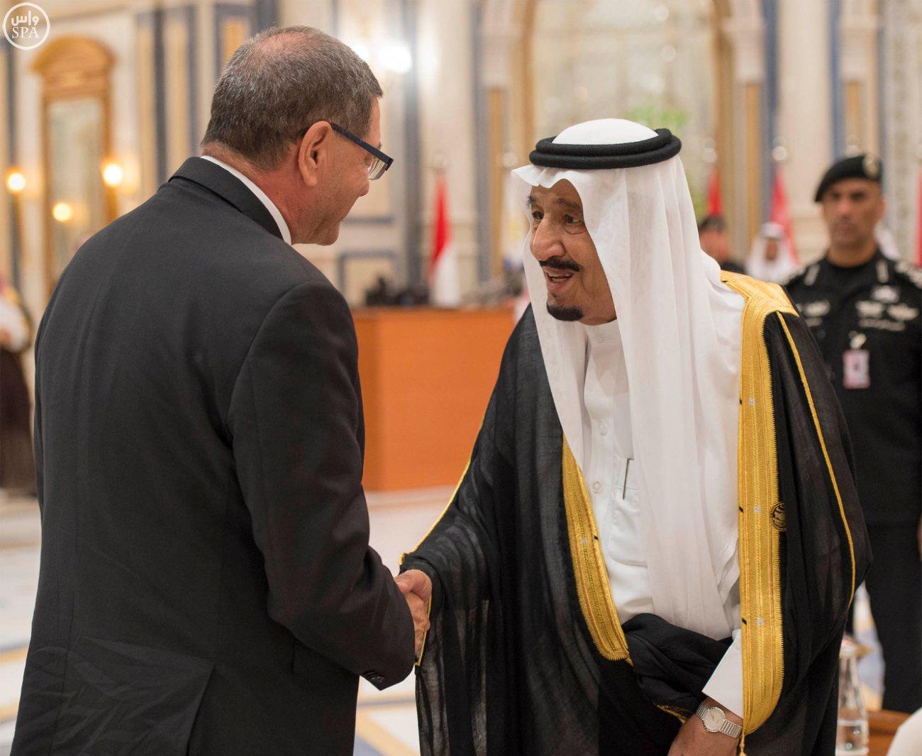 القمة الرابعة للدول العربية ودول أمريكا الجنوبية (30)