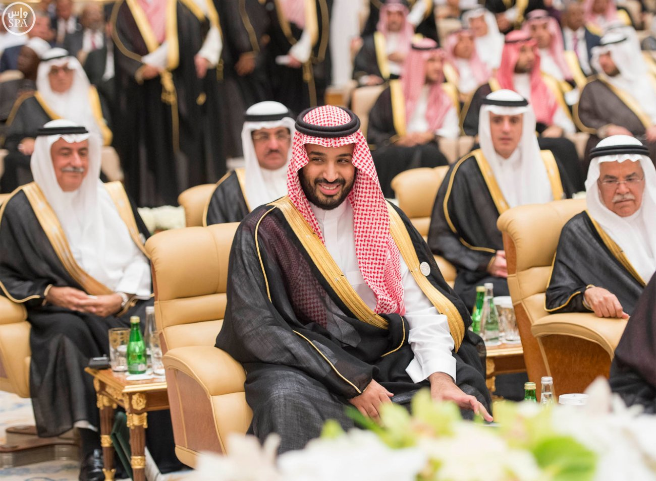 القمة الرابعة للدول العربية ودول أمريكا الجنوبية (31)