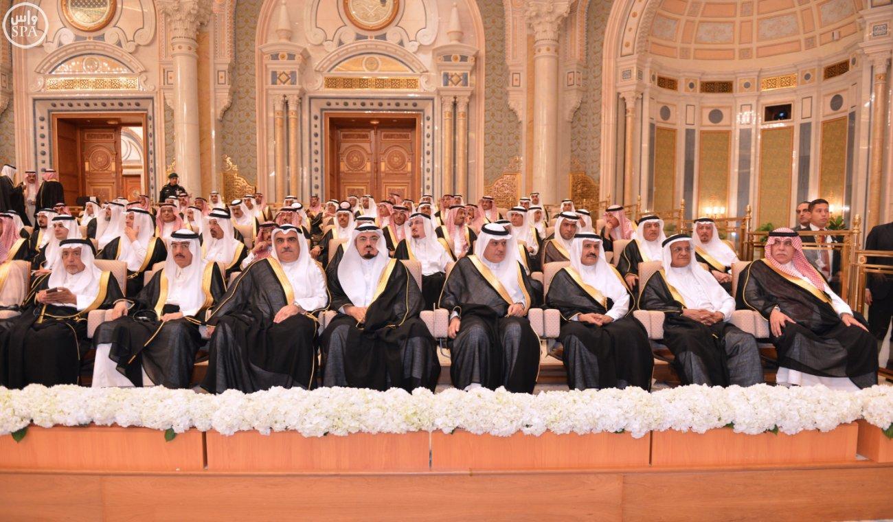 القمة الرابعة للدول العربية ودول أمريكا الجنوبية (33)