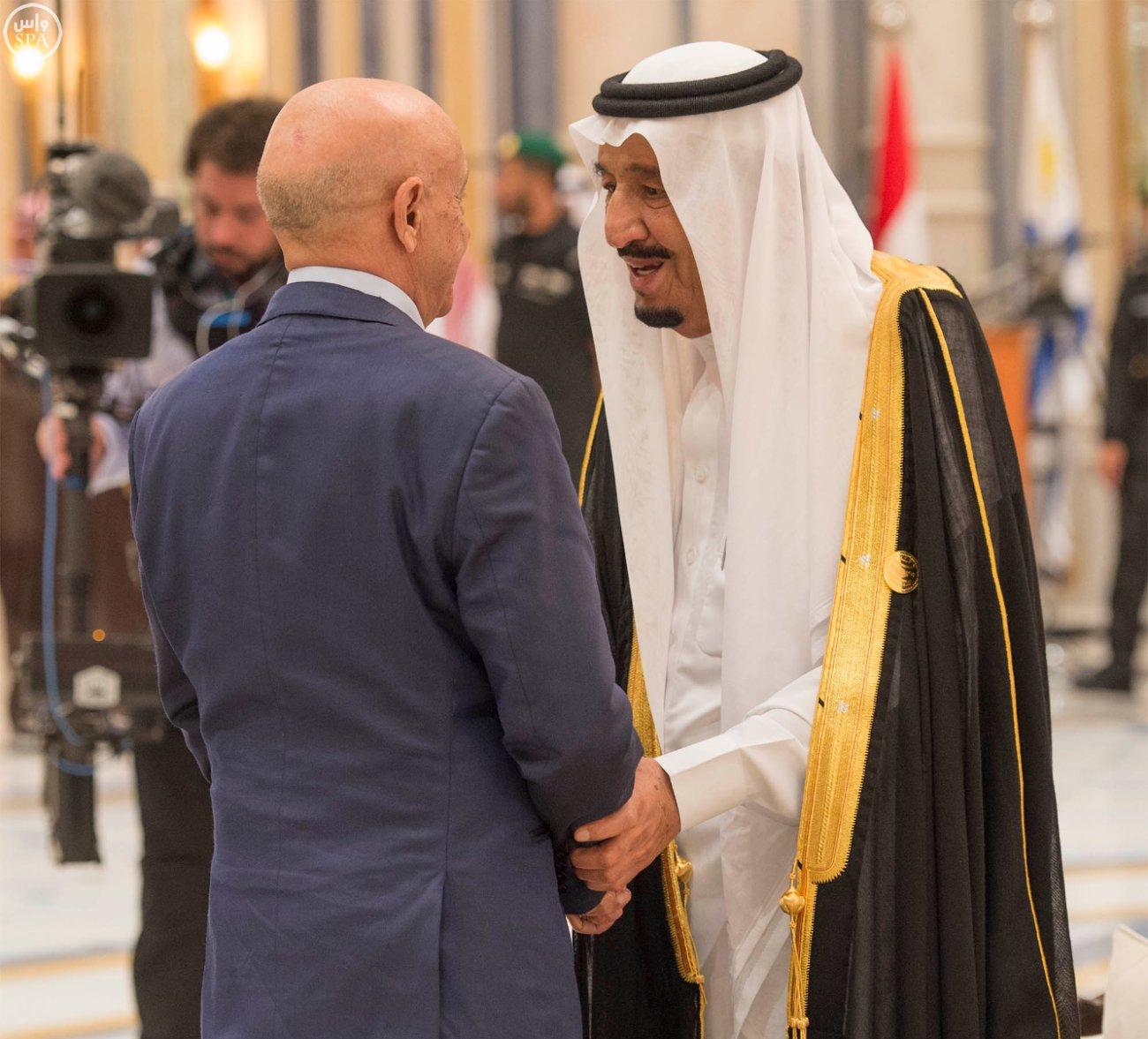 القمة الرابعة للدول العربية ودول أمريكا الجنوبية (38)