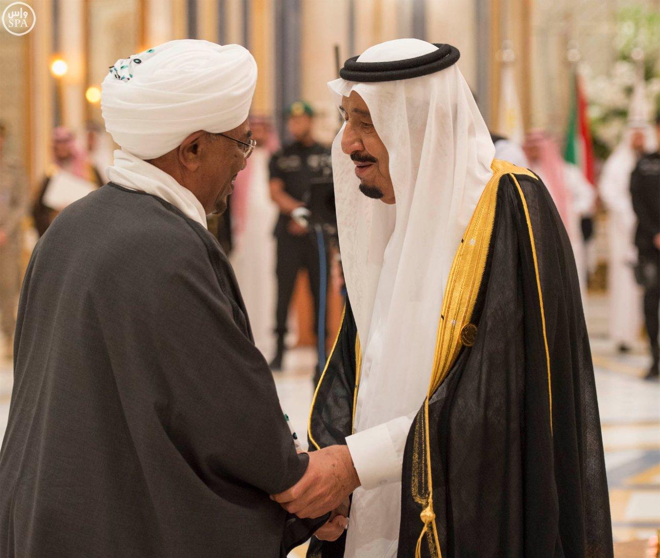 القمة الرابعة للدول العربية ودول أمريكا الجنوبية (39)