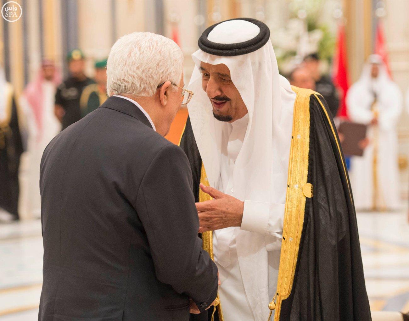 القمة الرابعة للدول العربية ودول أمريكا الجنوبية (4)