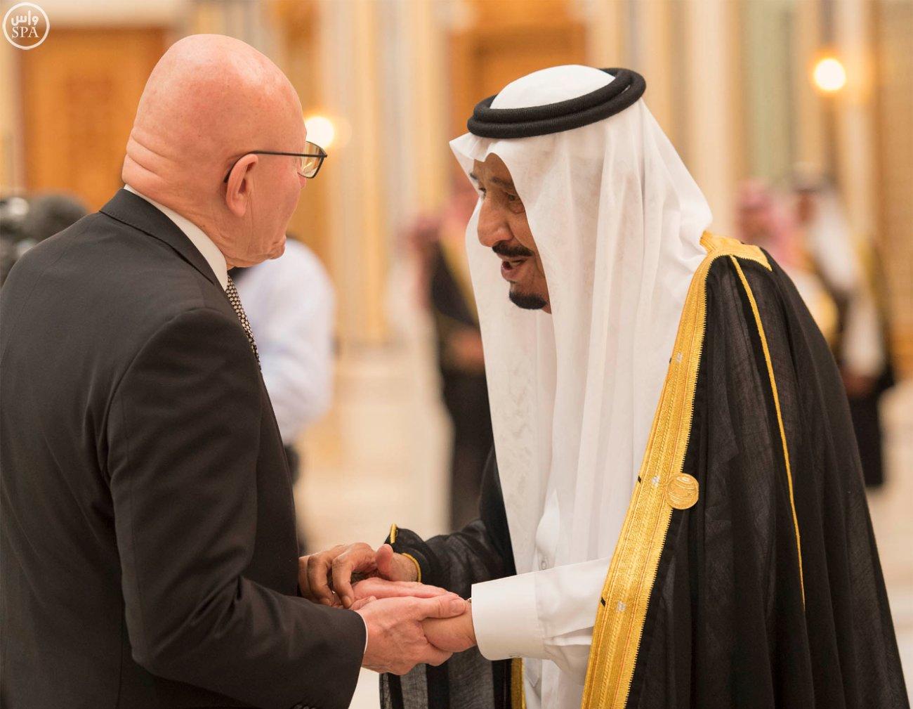 القمة الرابعة للدول العربية ودول أمريكا الجنوبية (43)