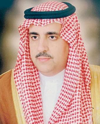 القنصل-فيصل-بن-عبدالعزيز-السديري