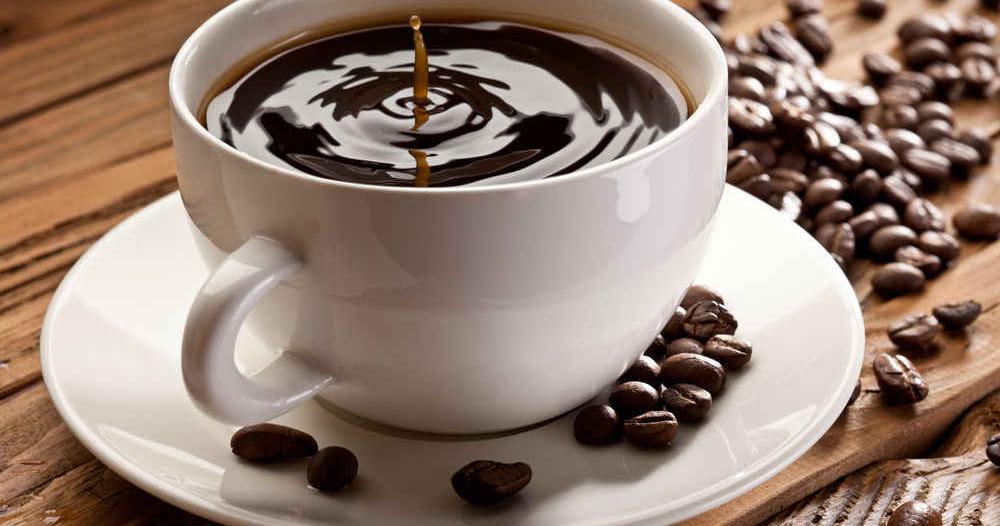 كم من الوقت يستمر تأثير فنجان القهوة لتبقى منتبهاً؟