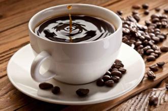 الخضيري: هذا النوع من القهوة يسبب السرطان - المواطن