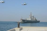 القوات-البحريه-السعوديه (1)