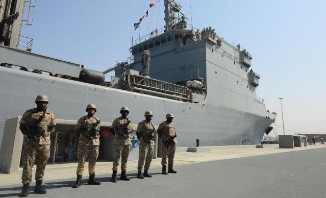 القوات-البحريه-السعوديه (2)