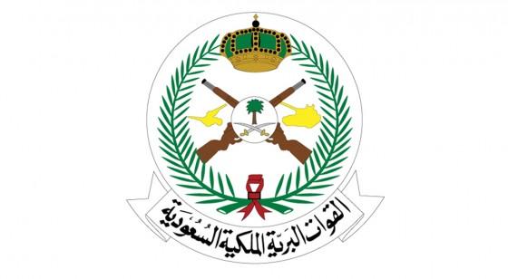 القوات-البرية-السعودية-560x308