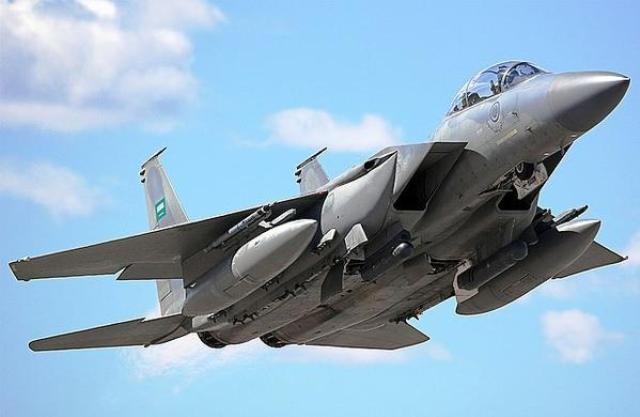 القوات-الجوية-السعودية 2