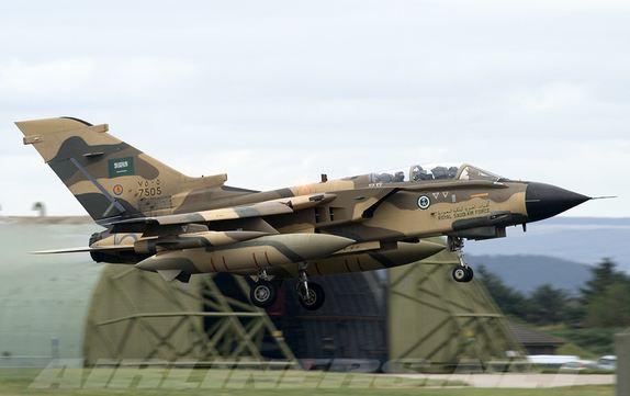 القوات-الجوية-السعودية