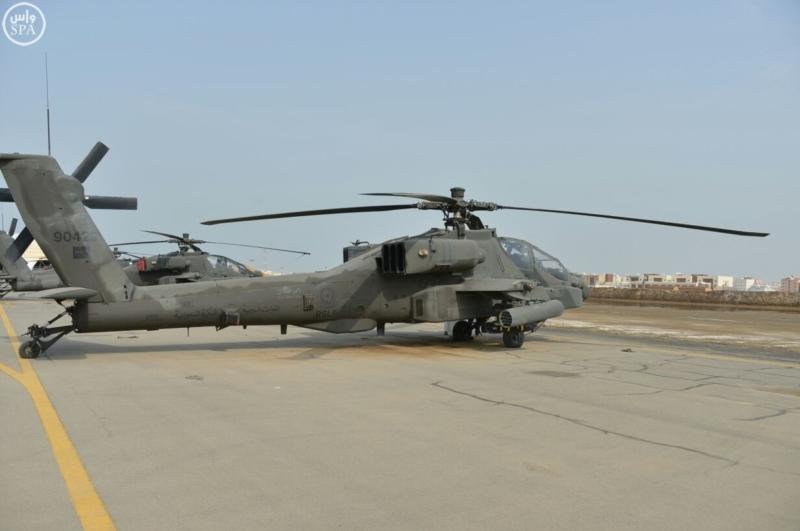 القوات الجوية السعودية4