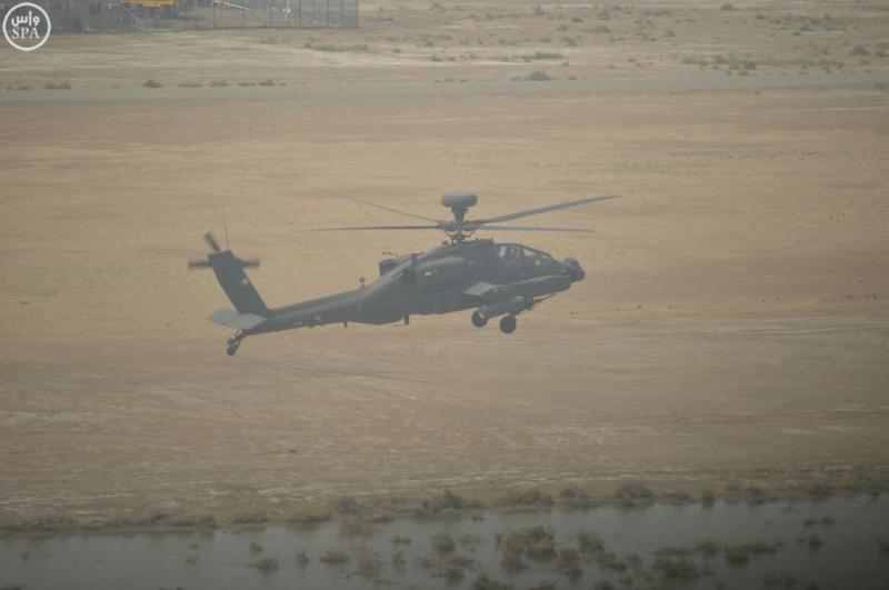 القوات الجوية السعودية5