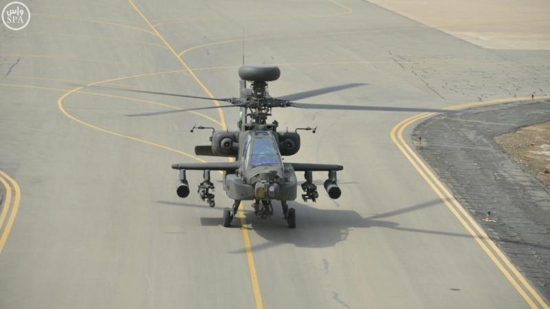 القوات الجوية السعودية6