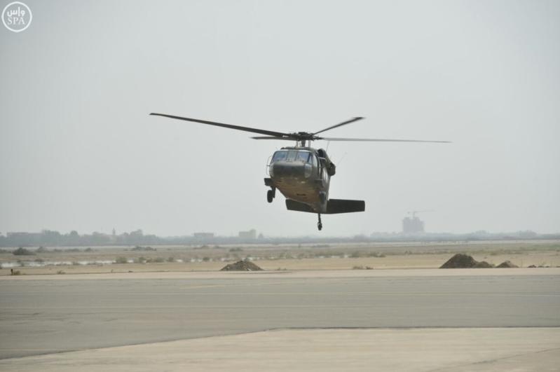 القوات الجوية السعودية7