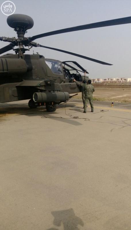 القوات الجوية السعودية8
