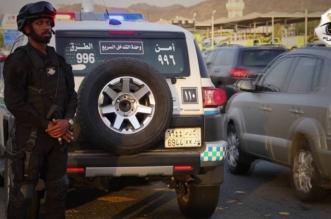 القوات الخاصة لأمن الطرق تفتتح مركز انطلاق دورياتها بغزلانة.. غداً - المواطن