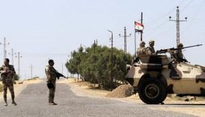 القوات-المسلحة-المصرية
