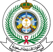 وزارة الدفاع تعلن رابط القبول والتسجيل في القوات المسلحة - المواطن