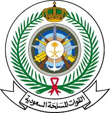 وزارة الدفاع تعلن رابط القبول والتسجيل في القوات المسلحة صحيفة المواطن الإلكترونية