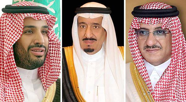 القيادة تهنئ الرئيس اليمني بذكرى يوم الوحدة