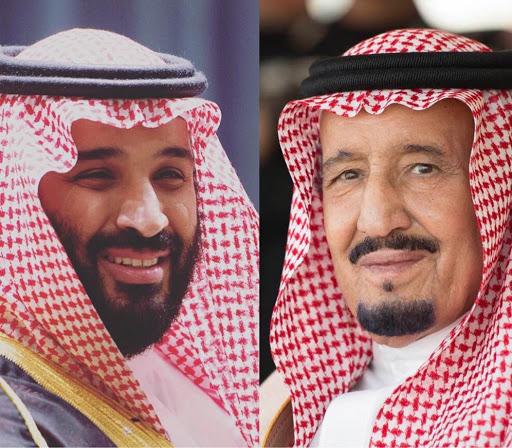 القيادة تهنئ سلطان عُمان وملك المغرب بذكرى اليوم الوطني لبلادهما