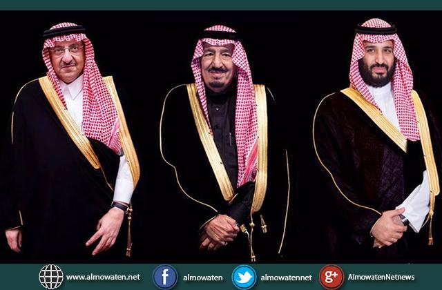 رئيس النيجر: نؤيد كل ما تتخذه المملكة لحماية أراضيها وإعادة الشرعية اليمنية