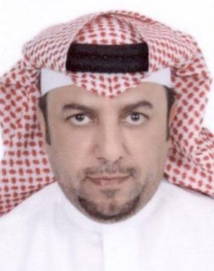الكاتب-احمد-الركبان