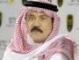 الكاتب اسعد عبدالكريم الفريح