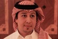 الكاتب الرياضي فيصل محمد الجفن