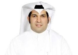 الكاتب الصحفي امجد المنيف