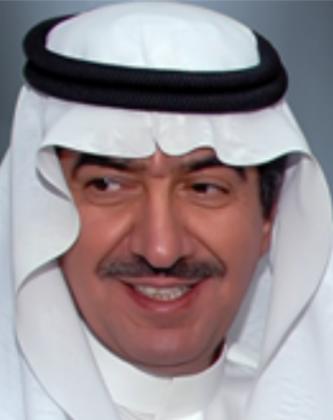 الكاتب الصحفي عبدالعزيز السويد