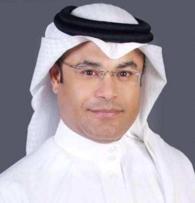 الكاتب-الصحفي-محمد-الشيخ
