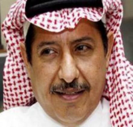 الكاتب ال الشيخ