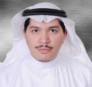 الكاتب حسام عبدالوهاب زمان