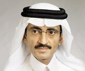 الكاتب حمود ابو طالب