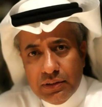 الكاتب-خالد-الفاضلي