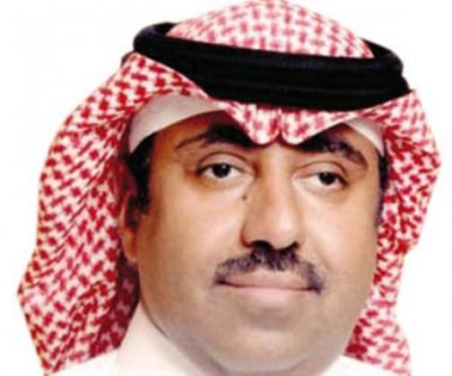 الكاتب-سعود-المصيبيح