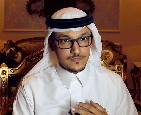الكاتب-سلمان-الانصاري