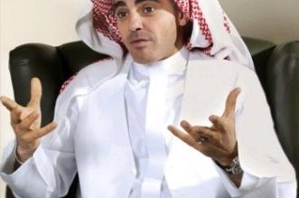 شربتلي: #محمد_بن_سلمان يعكس صورة المملكة الفتية - المواطن